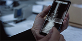 Samsung – Galaxy Note8