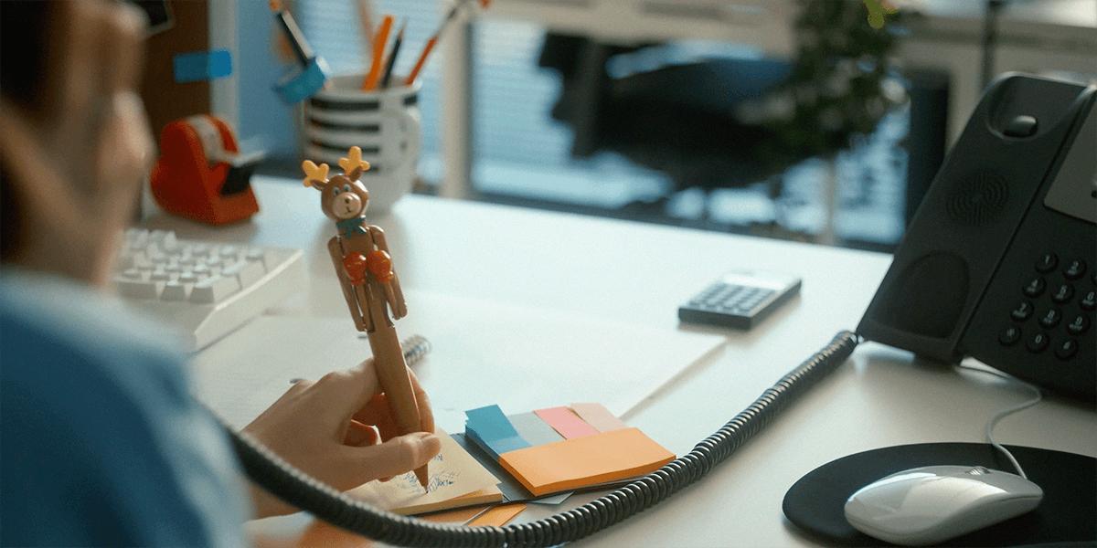 Seduo – Online kurzy