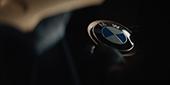 BMW STARLIGHT Edition