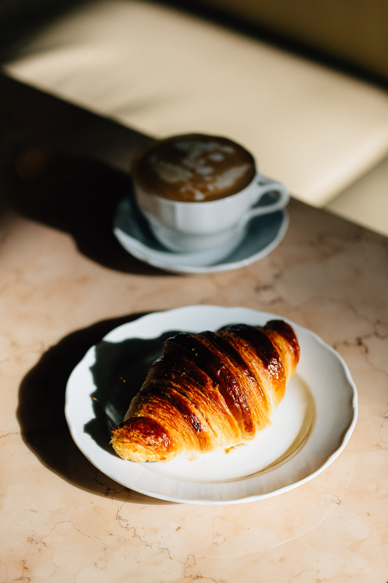 cafe_savoy-5877