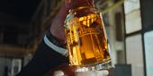 Pilsner Urquell – Moser Glasworks
